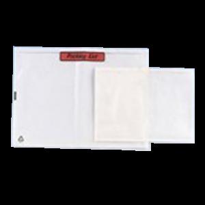 מעטפת פאקינג ליסט למשרדים ומפעלים