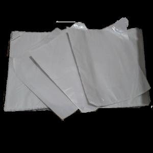 מעטפות פגינג ליסט איכותיות וחזקות